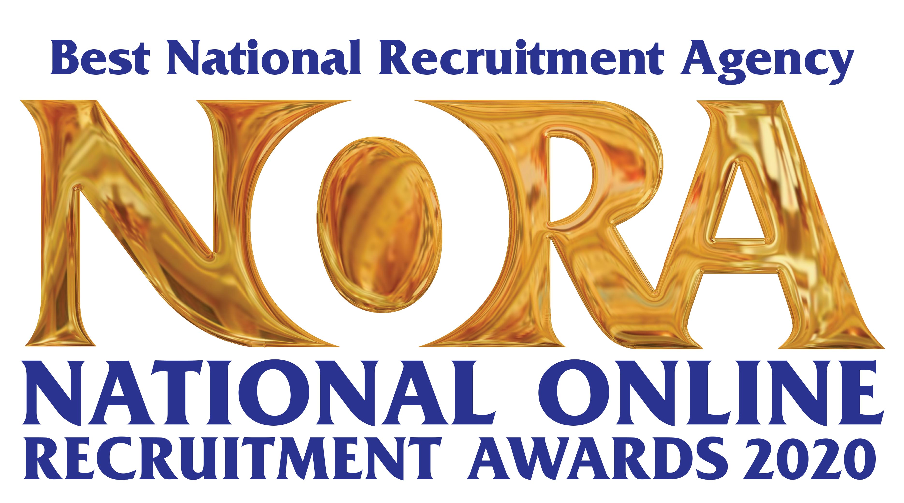 Best National Recruitment Agency 2020